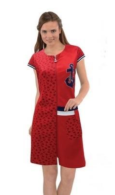 Женская одежда кемерово магазины